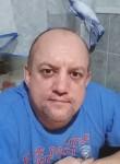 Vladimir, 40  , Yaroslavl