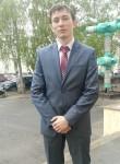 Mikhail, 29  , Surgut