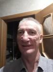 Sergey., 59  , Barnaul