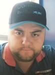 Evandro, 29 лет, Flores da Cunha