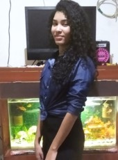 Gsibdfhhggvgghm, 19, Brazil, Teresina