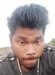 Sagar oraon, 22  , Durgapur (West Bengal)