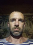 Oleg, 39, Seredyna-Buda
