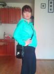 Irina, 40  , Tallinn