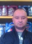 caban, 38, Simferopol