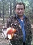 Mikhail, 51  , Odessa