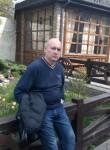 Vadim, 44  , Volgodonsk