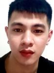 Jang Nguyen, 24  , Uijeongbu-si
