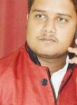 Nagendra, 22  , Murwara