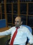 Arif, 40  , Umraniye