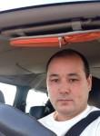 Evgeni, 44  , Ozinki