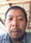 Keng, 18  , Chanthaburi