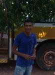 Marcos, 21  , Tucurui