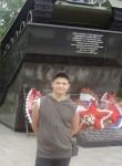 Гриша, 27 лет, Нижневартовск