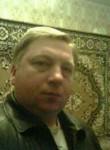 Aleksandr, 55  , Kaluga