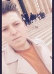 eren ılgın, 18 лет, Tokat