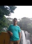 Carlos Acosta, 18  , Tegucigalpa