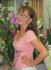 Tatyana, 65, Russia, Novosibirsk