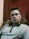 Maksim, 43, Usole-Sibirskoe