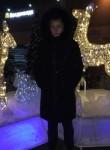 Artyem, 20  , Lakinsk