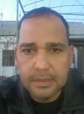 Otabek, 41, Uzbekistan, Kogon