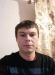 Aleksey, 31  , Suksun