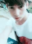 vuvanhuan, 25, Thanh Pho Thai Binh