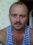 ANDREY, 47  , Kalininsk
