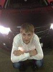 Aleksandr Androsov, 28, Moscow