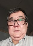 Kamid, 52  , Engels