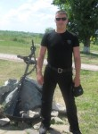 Soldat, 40  , Belaya Glina