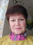 Lena, 58  , Lysva
