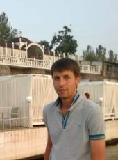 Kolya, 34, Ukraine, Mykolayiv