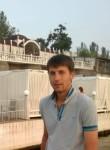 Kolya, 34  , Mykolayiv
