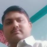 Vishram Shukla, 29  , Barwani