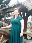 Katerinka, 32, Biysk