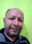 Edwin, 49  , Buenos Aires