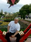 Ram guseynov, 46, Dedenevo