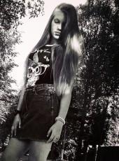 Mariya, 19, Russia, Pushkino