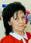Olga, 54  , Kirov (Kirov)