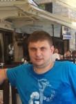 Константин, 35  , Moscow