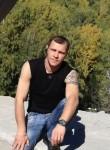 Evgeniy, 36  , Norilsk