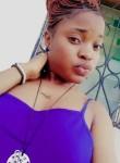 Mabelle Etama, 23  , Yaounde