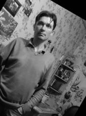 alekseyaleksey, 45, Russia, Kotovo