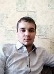 aleksandr, 28  , Saratov