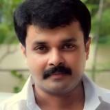 ijas, 35  , Changanacheri