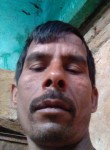 Rajendra, 30  , Indore