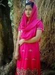 minajbegam, 21, Salalah
