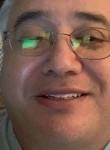 Hector, 57, Medford (State of Oregon)