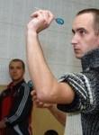 aleksandr, 36, Minsk